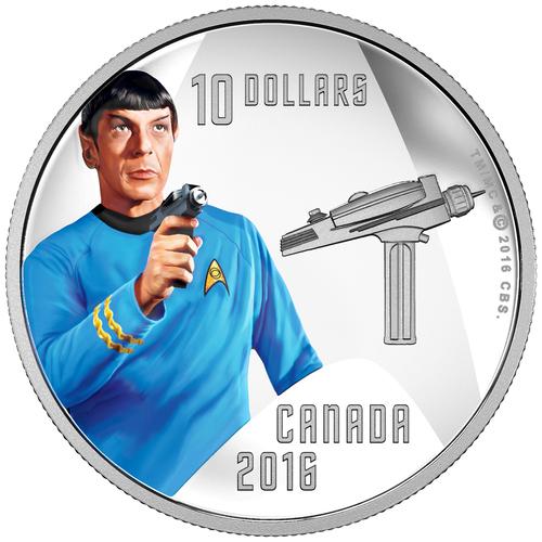 2016-10-fine-silver-coin-star-trek-spock.jpg