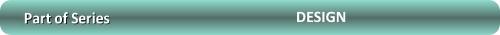 button-part-of-series-design-500x35-.jpg