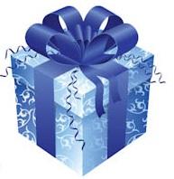 dark-blue-gift.jpg