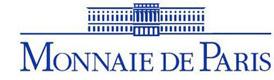 logo-monnaie-de-paris80-2.jpg